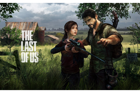 The Last of Us Review - Action Adventure Horror Game ...