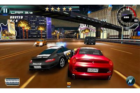 Asphalt 5 HD APK _ v3.4.2.apk with OBB Full Game (Latest ...