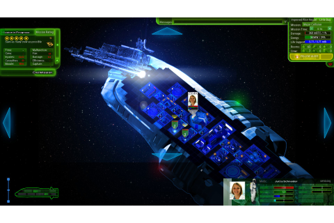 Starship Corporation torrent download upd.11.10.2018 ...