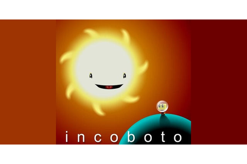 On iOS App Store: Incoboto, Waking Mars, Kale In Dinoland ...