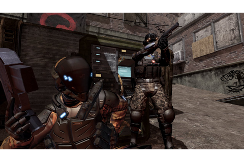 Blacklight Tango Down Pc Game Download - larlib
