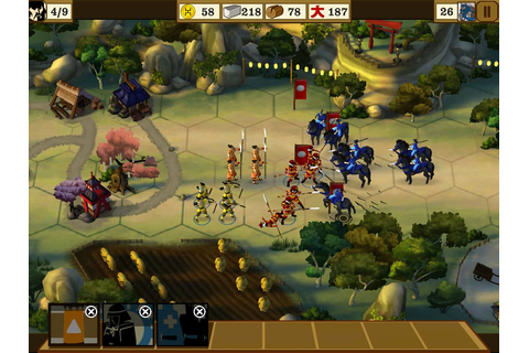 Acheter Total War Battles: Shogun Jeu PC | Steam Download