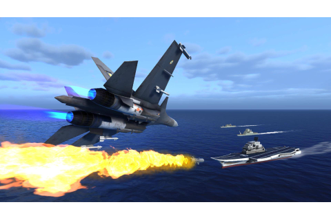 Download Indian Air Force: A Cut Above on PC with BlueStacks