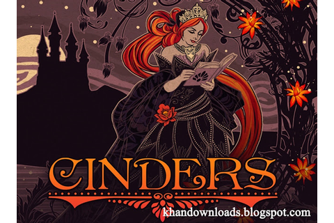 Cinders PC Game Free Download | Games & Softwares Free ...