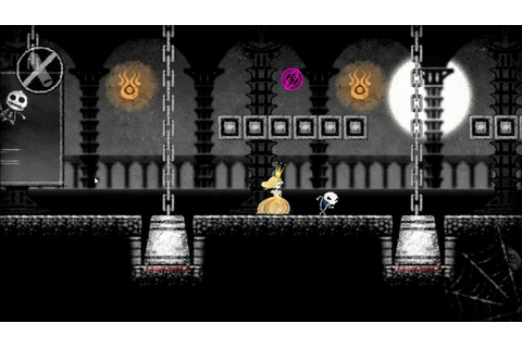 Dokuro Switch Release Date, News & Reviews - Releases.com
