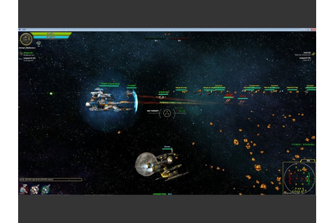 Cannons Lasers Rockets Archives - GameRevolution