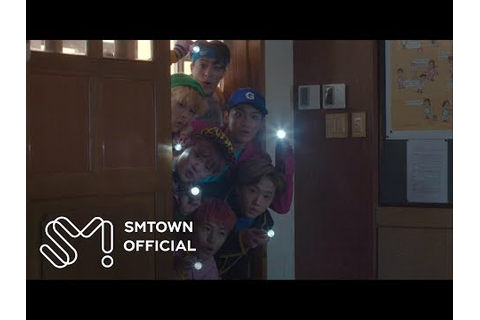 NCT DREAM_最後的初戀 (My First and Last) | Korean Pop Lyricz