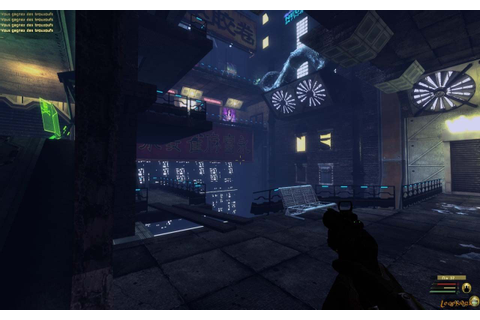 EYE-Divine-Cybermancy-Game-Download-Free | Cyberpunk ...