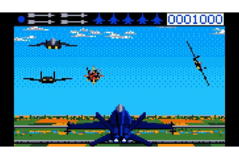 The 5 best Atari Lynx games – too ahead of its time ...