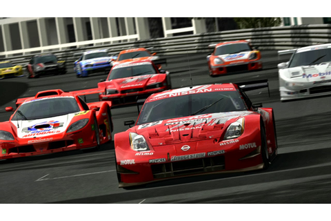 Gran Turismo 5-Free Download Pc Games-Full Version