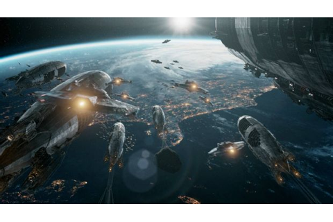 Iron Sky: Invasion Free Download « IGGGAMES