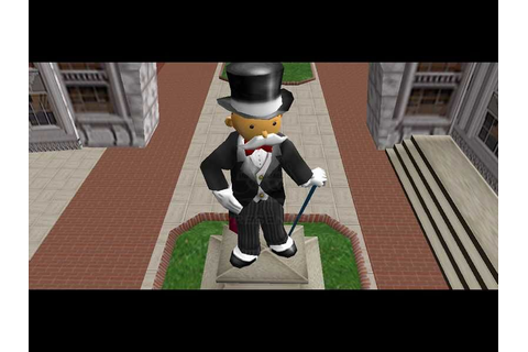 Download Monopoly Tycoon (Windows) - My Abandonware
