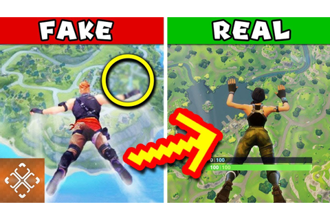 5 Video Game Rip-Offs THAT MADE MILLIONS (Fortnite) | Doovi