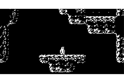 Downwell Is The Best Five Dollars You'll Spend On A Video ...