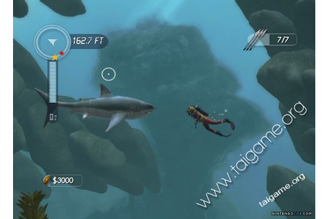 Dive: The Medes Islands Secret - Download Free Full Games ...