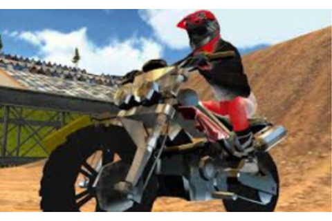 Dirt Bike Motocross Rally Android Game Free Download ...