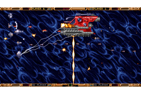 Download 1993 Space Machine Full PC Game