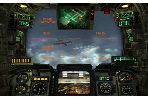 Steel Battalion Download Game | GameFabrique