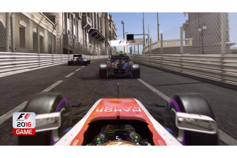 F1 2016 - Android Apps on Google Play