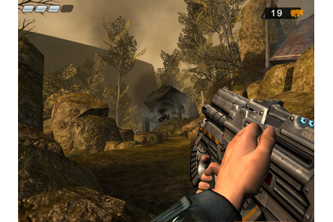Topic: Pariah full game free pc, download, play. download ...