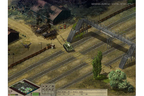Stalingrad (2005) - screenshots gallery - screenshot 7/48 ...
