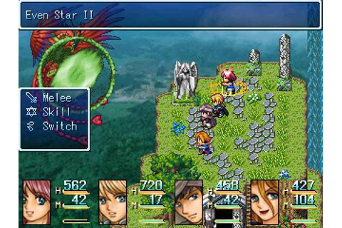 RPG Maker 2003 Download Free Full Game | Speed-New