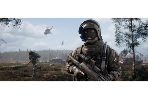 World War 3 Review | GamesReviews.com