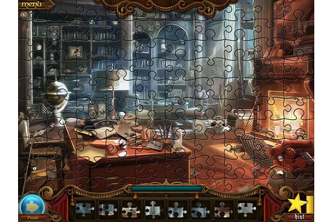 Download Millionaire Manor: The Hidden Object Show Game ...