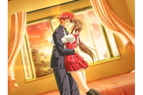 10 Amazing Visual Novels You Can Play in English - Unigamesity