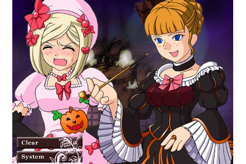 KrisZ on Anime, Manga, Cosplay and Video Games: Umineko no ...