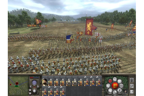 10 Best Medieval Strategy Games for PC | GAMERS DECIDE