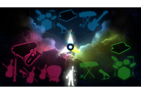 Disney, Harmonix Reveal More Details On Disney Fantasia ...