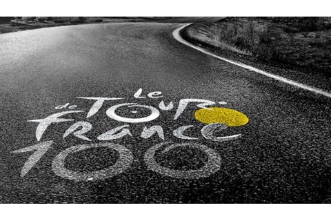 Tour de France 2013 - 100th Edition Review | GIZORAMA