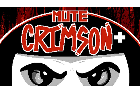 REVIEW: Mute Crimson+ | PC Games n News