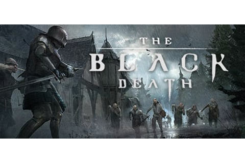 Trailers Revealed For Multiplayer Survival Game THE BLACK ...
