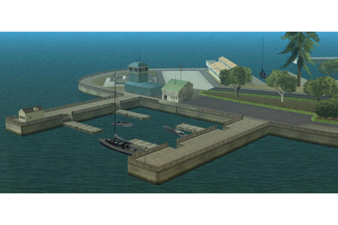 State of San Andreas - GTA Wiki, the Grand Theft Auto Wiki ...