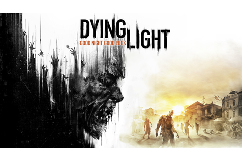 Dying Light Full PC Game Free Download - Horror - Oceans ...