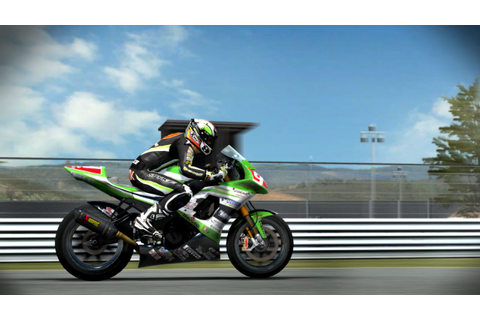 All Gaming: Download SBK 2011 (pc game) Free