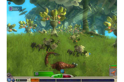 Spore Game Download Free For PC Full Version ...