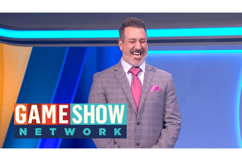 Common Knowledge is Back with New Episodes! | Game Show ...