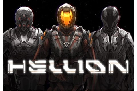 HELLION Windows game - Indie DB