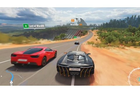 Best Online Racing Games 2018 | Innov8tiv
