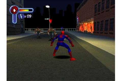 Play PlayStation Spider-Man 2 - Enter: Electro Online in ...