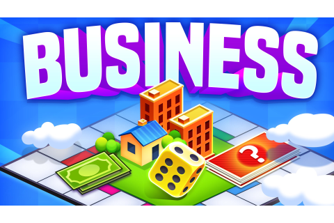 Recevoir Business: Board Game - Microsoft Store fr-FR