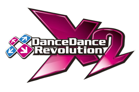 Dance Dance Revolution - Logopedia, the logo and branding site
