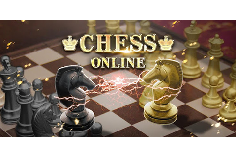 Chess Kingdom: Free Online for Beginners/Masters - Apps on ...