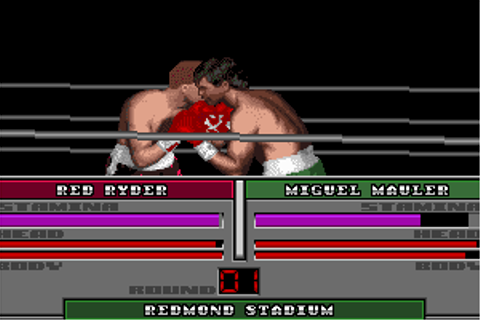 Download ABC Wide World of Sports Boxing - My Abandonware