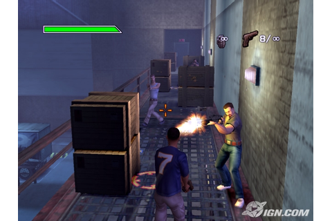 Download Game Bad Boys 2 ~ Rifaiy Share