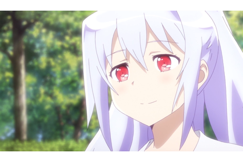 Plastic Memories Wallpapers High Quality | Download Free