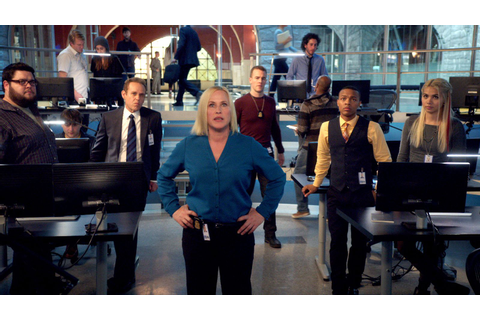 CSI: Cyber dives into the world of online gaming gun ...